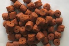 orange 18mm